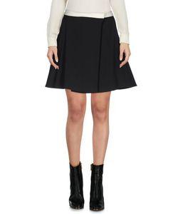 Kenzo | Skirts Mini Skirts Women On