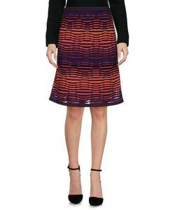 M Missoni | Skirts Knee Length Skirts Women On