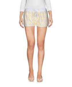 Melissa Odabash   Trousers Shorts On