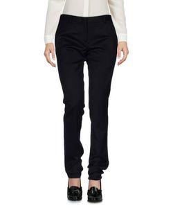 Nicolas Andreas Taralis | Trousers Casual Trousers Women On