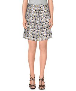Peter Jensen | Skirts Knee Length Skirts Women On