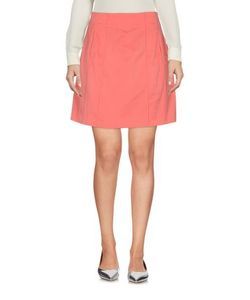 Pt01   Skirts Mini Skirts On