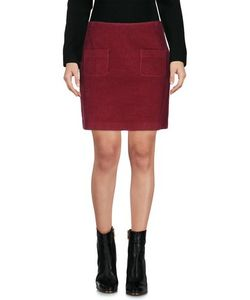 Roberto Collina | Skirts Mini Skirts Women On