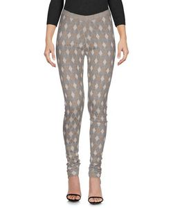See by Chloé | Trousers Leggings On