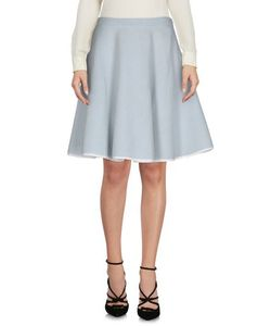 Sonia By Sonia Rykiel | Skirts Knee Length Skirts Women On