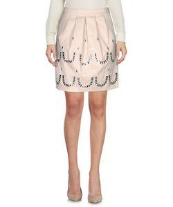 Steffen Schraut | Skirts Knee Length Skirts Women On