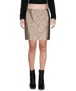 Tara Jarmon   Skirts Mini Skirts Women On