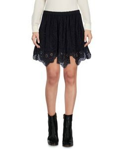 Ulla Johnson | Skirts Mini Skirts Women On