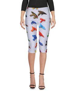 Jeremy Scott | Trousers Leggings On