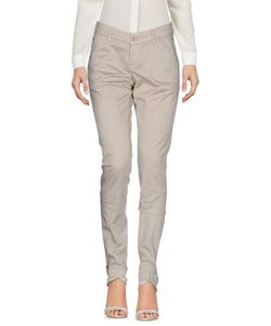 Re-Hash | Trousers Casual Trousers On