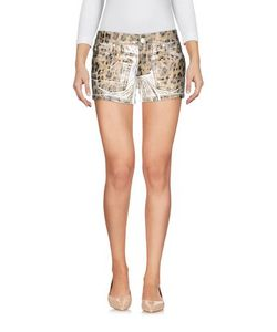 Blumarine | Trousers Shorts On