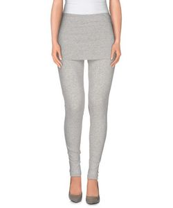 Dkny Pure   Trousers Leggings On