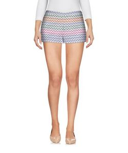 Missoni | Trousers Shorts On