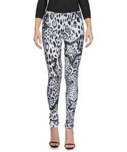 Philipp Plein | Trousers Leggings On