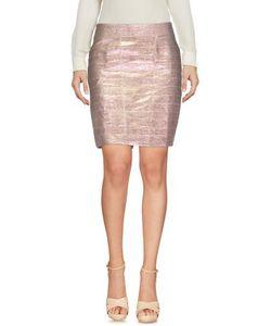 Roseanna | Skirts Knee Length Skirts Women On