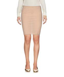 Aviù | Skirts Knee Length Skirts On