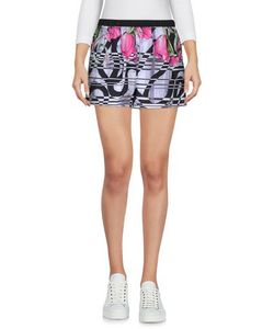 Clover Canyon | Trousers Shorts On