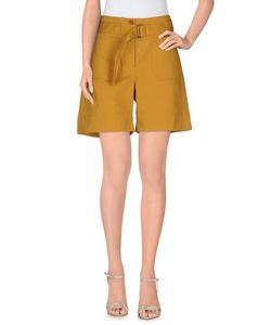 Sessun | Trousers Shorts On
