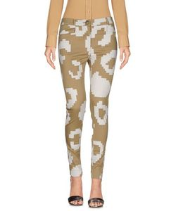 Vivienne Westwood Anglomania | Trousers Casual Trousers Women On