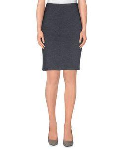 Majestic | Skirts Knee Length Skirts Women On