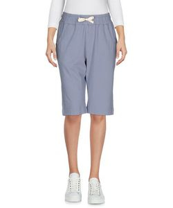 Lareida   Trousers Bermuda Shorts Women On