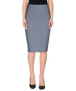 Mauro Grifoni | Skirts Knee Length Skirts On