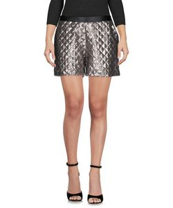 Karl Lagerfeld | Trousers Shorts On