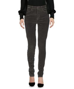Mother | Trousers Casual Trousers Women On