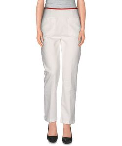 See by Chloé | Trousers Casual Trousers Women On