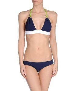Roksanda | Swimwear Bikinis On