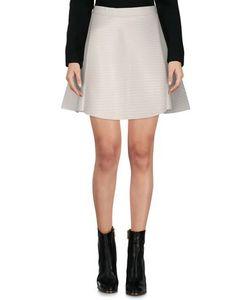 Aviù | Skirts Mini Skirts Women On