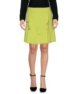 Versus | Skirts Knee Length Skirts Women On