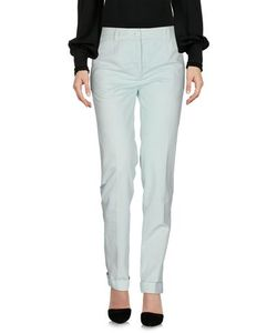 Carven | Trousers Casual Trousers Women On