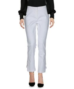 Lala Berlin | Trousers Casual Trousers Women On