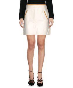 The Row | Skirts Knee Length Skirts Women On