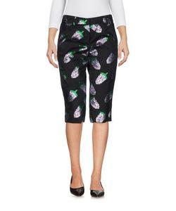 Au Jour Le Jour | Trousers Bermuda Shorts On