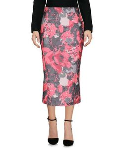 Antonio Berardi | Skirts 3/4 Length Skirts Women On