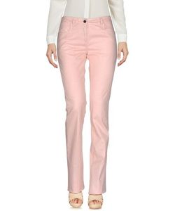 Karl Lagerfeld | Trousers Casual Trousers Women On