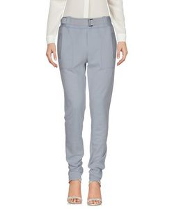 Maison Ullens | Trousers Casual Trousers Women On