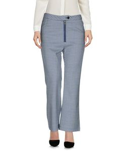 Manoush | Trousers Casual Trousers Women On