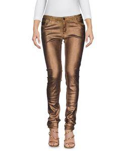 Aarcc   Denim Denim Trousers Women On
