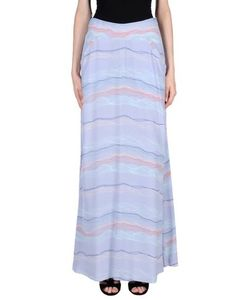 Cacharel | Skirts Long Skirts Women On