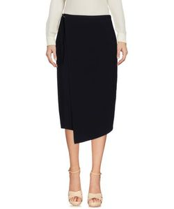 Dkny Pure | Skirts Knee Length Skirts On
