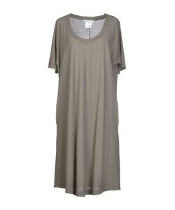 Lamberto Losani | Dresses Knee-Length Dresses Women On