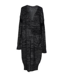 Ilaria Nistri | Knitwear Cardigans Women On