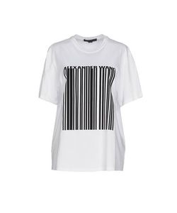 Alexander Wang | Topwear T-Shirts On