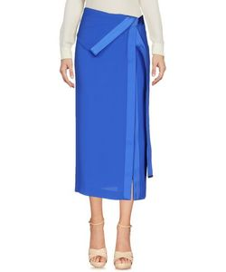 Dion Lee | Skirts 3/4 Length Skirts On