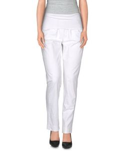 Dkny Pure   Trousers Casual Trousers Women On