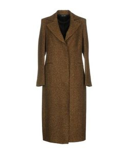 Brian Dales | Coats Jackets Coats Women On