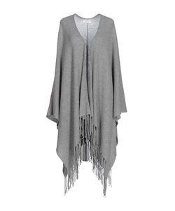 Allude | Coats Jackets Cloaks On